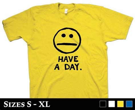 Tshirt Smlxl 26 best infl t shirts images on