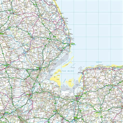 printable area old os ordnance survey wikipedia