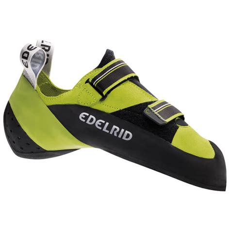 edelrid climbing shoes edelrid typhoon climbing shoes free eu delivery