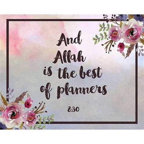 printable quran quotes pin by hasina esmail on allah pinterest islam islamic