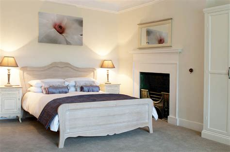 Do Bed And Breakfasts Bathrooms by Parsonage House Luxury Bed And Breakfast Near Bath