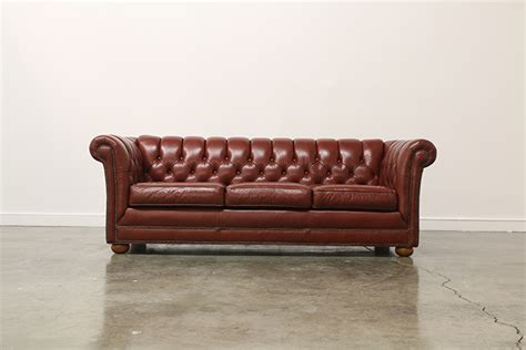 chesterfield sofa los angeles vintage leather chesterfield sofa los angeles infosofa co
