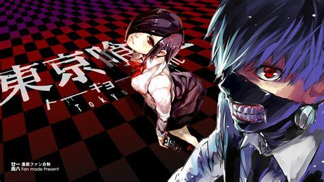 Kalung Anime Tokyo Ghoul Kaneki tokyo ghoul kaneki wallpaper 73 images