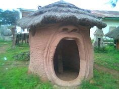 cob dog house cob and clay on pinterest cob houses cob home and ovens
