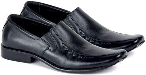 Sepatu Kerja Pria Sepatu Pantofel Keren Dan Bagus Rdc 843 sepatu kerja pria dewasa model keren sh 0278