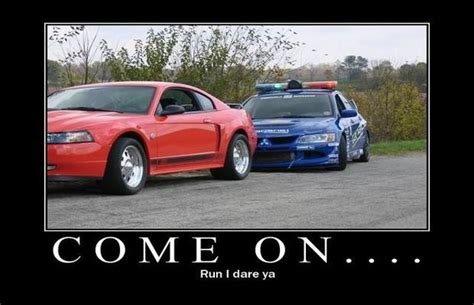 Funny Car Memes - evo 358569