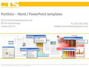portfolio templates portfolio template category page 1 sawyoo