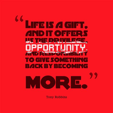 life with emily a life style blog gifts under 50 picture tony robbins quote about life quotescover com