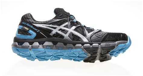 winter athletic shoes asics