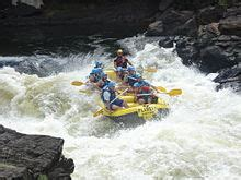 Motor Radical South Africa by Rafting Wikip 233 Dia A Enciclop 233 Dia Livre