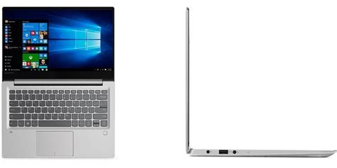 Harga Lenovo 720 harga lenovo ideapad 720s spesifikasi i7 gadgetren