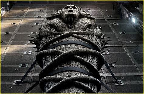 film barat 2018 34 film horor barat terbaru dan terseram 2017 ngasih com