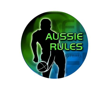 reviewing the afl s vilification laws rule 35 reconciliation and racial harmony in australian football sport in the global society contemporary perspectives books afl aussie acrylic button in sydney australia