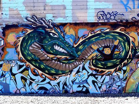 design graffiti art the best dragon graffiti art style graffiti graphic