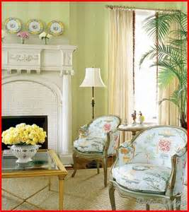 country cottage interior design ideas home designs
