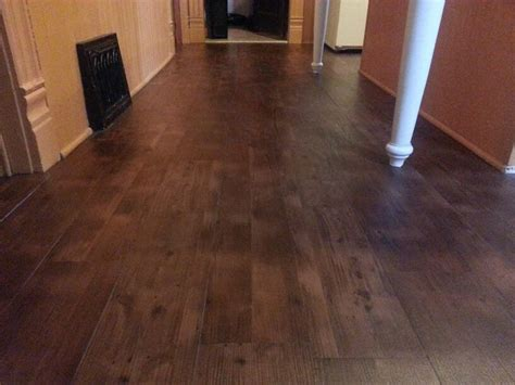 peel and stick plank flooring 1191 best images about diy wannabe martha stewart on pinterest