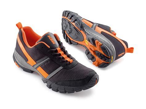 Ktm Boots Aomc Mx 2016 Ktm Offroad Shoe