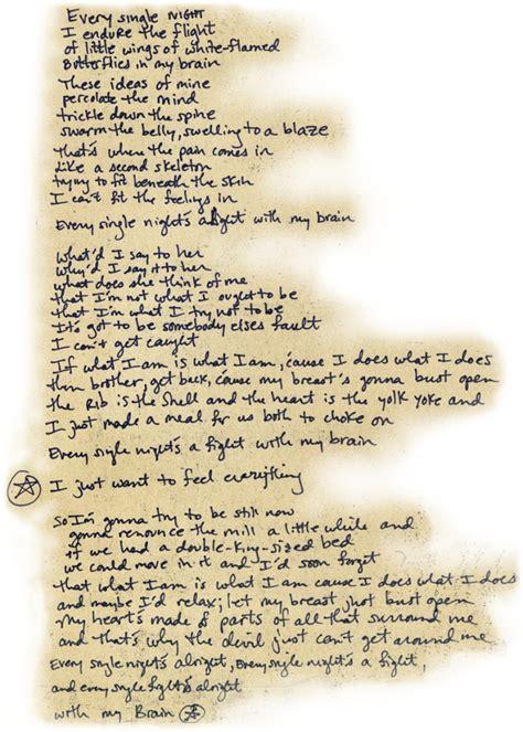 lyrics fiona apple 1000 images about inspiration on lyrics to