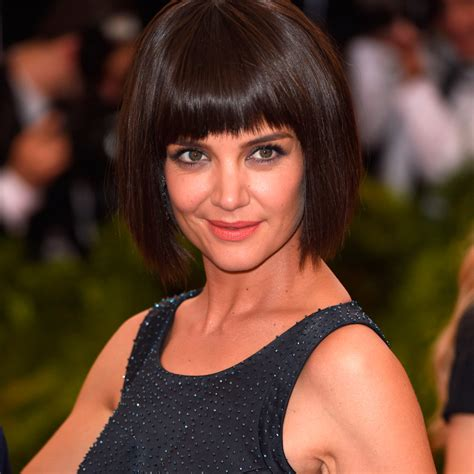 bob hairstyles marie claire bob hairstyles hair beauty galleries marie claire