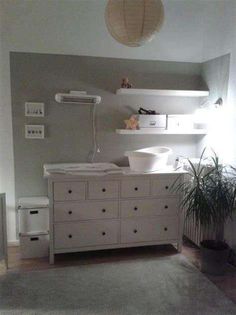 Babyzimmer Inspiration by Die Besten 17 Ideen Zu Babyzimmer Auf
