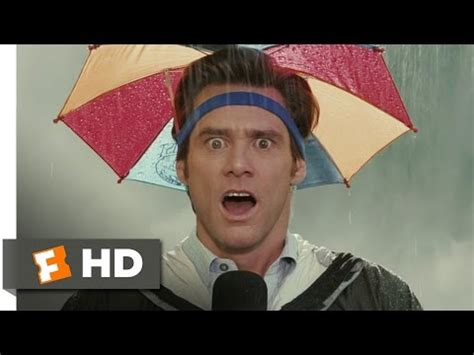 bruce almighty bathroom scene bruce almighty puddle scene doovi