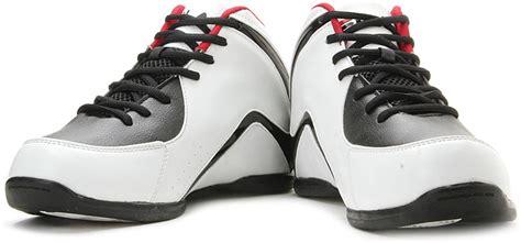 fila basketball shoes india fila flintof basketball shoes for buy black white