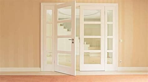 modern interior doors with regard to great glass