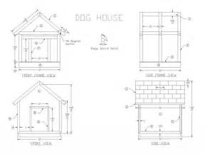 Craftsman Country House Plans Wooden Dog House Plans Free Amp Easy Dogs Houses Plan Wooden