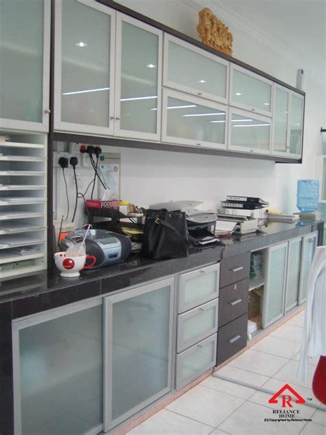 aluminum kitchen cabinet doors aluminium cabinet door reliance homereliance home inside