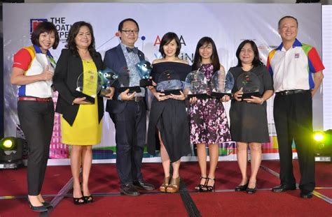 design competition in malaysia look nippon paint reveals asian young designer award