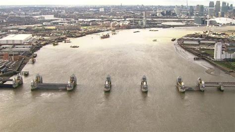 thames river valley gymnastics uk floods a helicopter journey along the flooded thames
