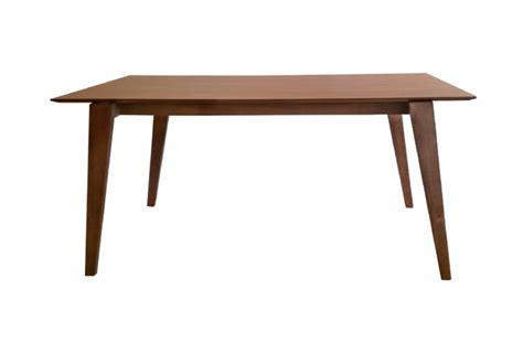 koll sillas de oficina muebles de oficina sillas de