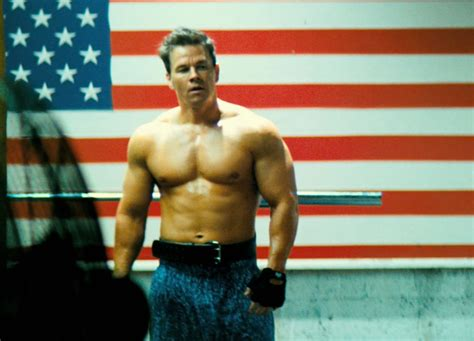 The Top 20 Greatest Bodies by The 20 Best Shirtless Of All Time