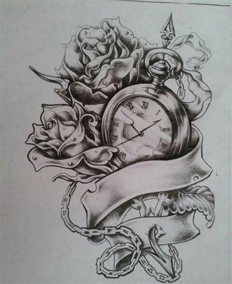 tatuagem new school panturrilha b 250 ssola rosa dos ventos 145 melhores imagens sobre tattoo no pinterest tatuagem