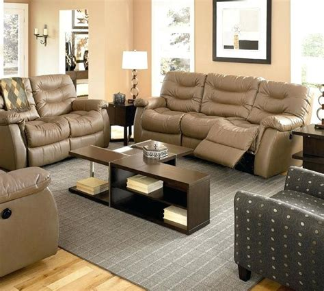 leather sofa with accent chairs leather sofa with fabric accent chairs energywarden
