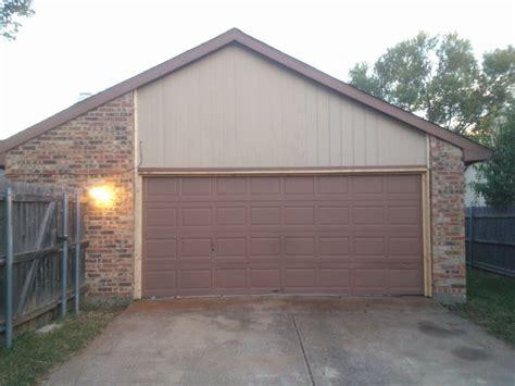 Garage Door Handyman Garage Door Handyman Images Door Design Ideas