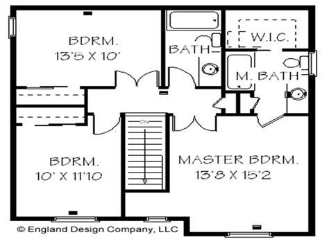 simple beach house floor plans simple 2 story house floor plans 2 story beach house