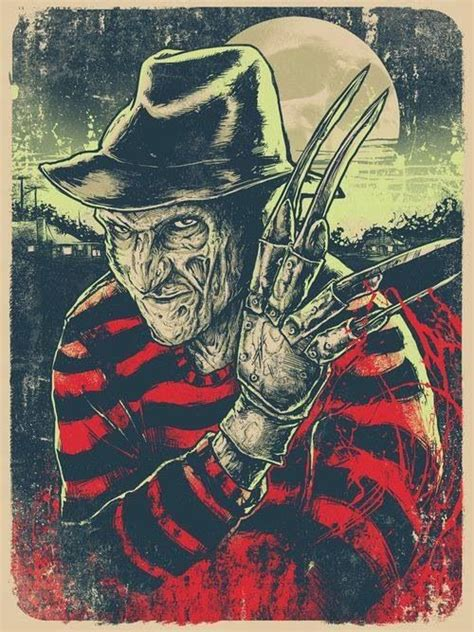 tattoo nightmares hulu 17 best images about horror on pinterest jigsaw saw