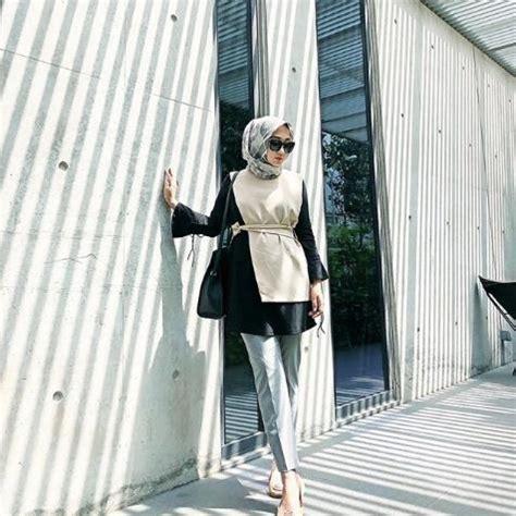 Baju Muslim Remaja Ala Dian Pelangi 49 Model Baju Muslim Ala Dian Pelangi Modern 2018 Cantik