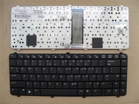 Keyboard Hp Compaq 510 511 515 610 615 6530s 6730s 1 b 224 n ph 237 m laptop hp compaq 6530s 6535s 6531s 6730s 6735s