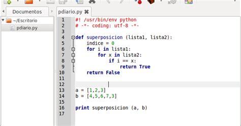 django tutorial rango ejercicios resueltos en python parte 1 mi diario python