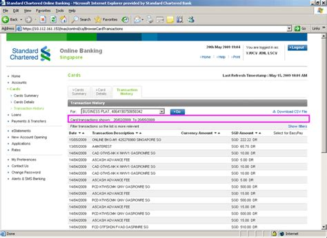 Standard Chartered Bill Desk by Standard Chartered Credit Card Bill Desk Hostgarcia