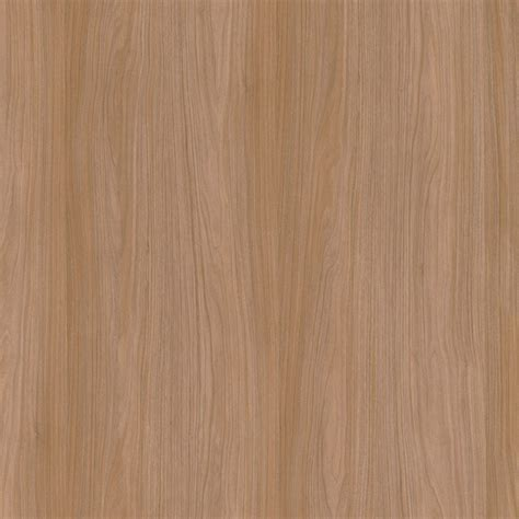 what color is walnut uptown walnut color caulk for wilsonart laminate