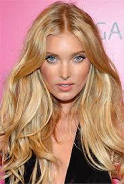 best swedish top 10 most beautiful swedish models 2015