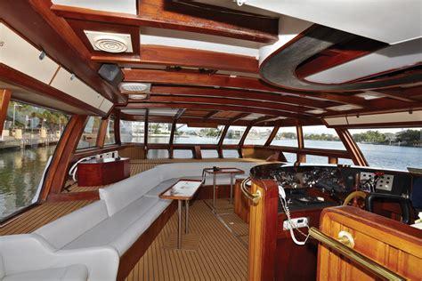 house boat interiors boat interior 1