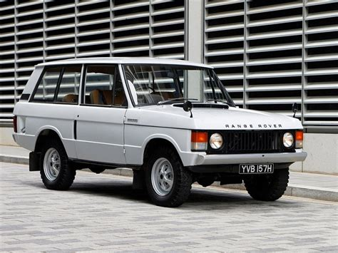 old black land rover wallpaper hd range rover wallpapers