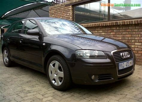 auto body repair training 2008 audi a3 on board diagnostic system 2008 audi a3 2 0fsi used car for sale in johannesburg city gauteng south africa