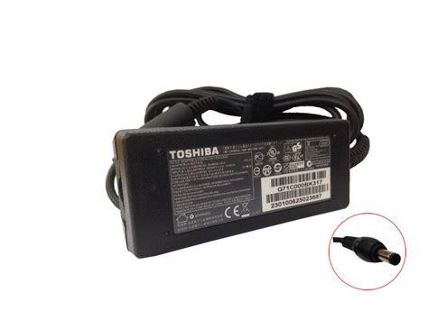 t 230 tningss 230 t cargador original toshiba t210d t215 t230 t235 19v 2 37a