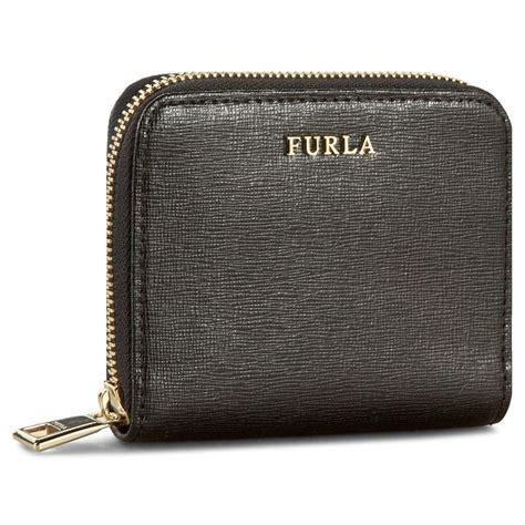 Furla Small Zipper Wallet small s wallet furla babylon 851591 p pr71 b30