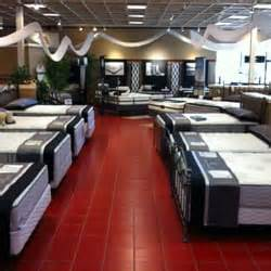 Mattress Sleep Center College Station by Mattress Stores Of Aggieland A Yelp List By Greg D